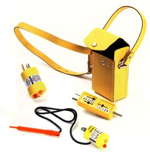 Woodhead Sales PushbuttonTest Instruments Test  307 x 310 jpeg 1750.jpg