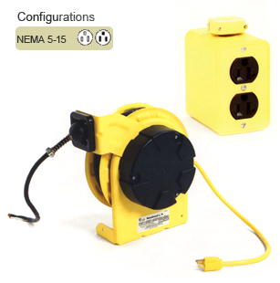 2 Pole Ground Switch Rated Connector Receptacle 30A 250 V AC Woodhead 1122191030 ArcArrest 70 deg Position 7 Angle Plug